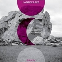 book cover of Native American Landscapes: An Engendered Perspective