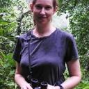 Susan Lappan