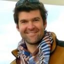 Andrew Sinclair