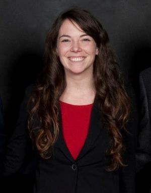 Caroline Federal