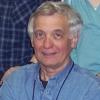 Jefferson Boyer