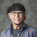 Dr. Gregory Reck
